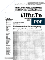 (David McKie, May 28, 2010) PDF Three Referred to in Story