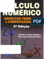 Calculo Numerico -Neid Berthold Franco