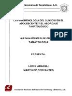 138 La Femenologia (1)