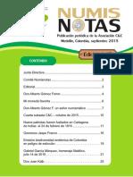 NumisNotas-145.pdf