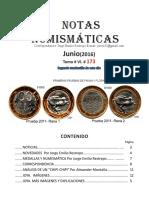 NotasNumismaticas-173