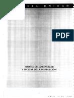 3_TerceraCuartaUnidad.pdf