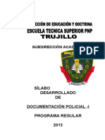 Copia de DOCUMENTACI POLICIAL 2013.doc