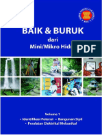 BaikBuruk MikroMini Hidro Vol. 1.pdf