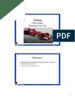 CASE STUDY formula 1_1 v3 2016.pdf