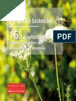 Manual 16 Apicultura Web