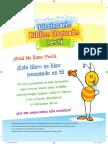 diccionario niños.pdf