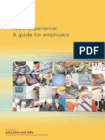 dfes_work_exp_a__8230_r_employers.pdf