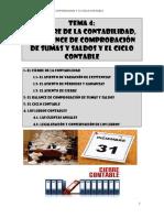 t4-el-cierre-de-la-contabilidad-el-bcss-y-el-ciclo-contable.pdf