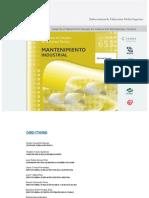 Mantenimiento Industrial - 653 - 20140206