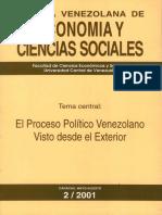 Roberts 2001.pdf