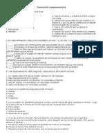 Evaluación Complementaria 7º (1) (1)