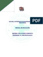 MANUAL_DE_RELACIONES_HUMANAS_II.doc