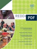 REDD Indonesia Newsletter August 2015 BAHASA-final-V2