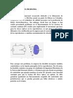 Aporte-Fase1_Leidy_Moncayo (1)