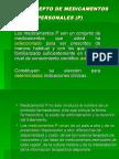 3medicamentos (p) 2015