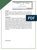 Práctica No 1 mecanismo.docx