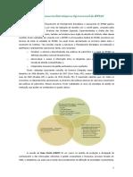1 Historico Do Planejemento Estrategico Do IPHAN