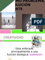 Presentacion de Comunicación (1)