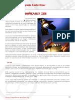 estetica_cinematografica_luzcolor.pdf