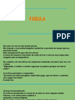 Fábula.pdf