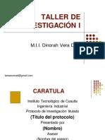 2015 Tallerdeinvestigacioni Uni1 Alumnos