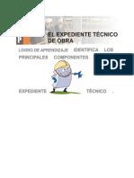 ppt_cap3_obras