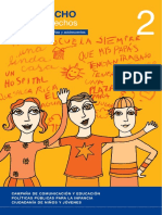 Cartilla derechos  (2).pdf
