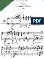 Puccini - La Fanciulla del West.pdf