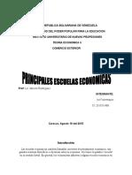 TRABAJO TEORIA ECONOMICA II.doc