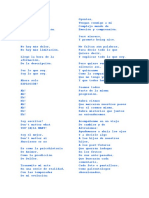 16-09-11 2001 Decreto Anti-Ley