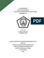 2.Print Treshold Bg Kk