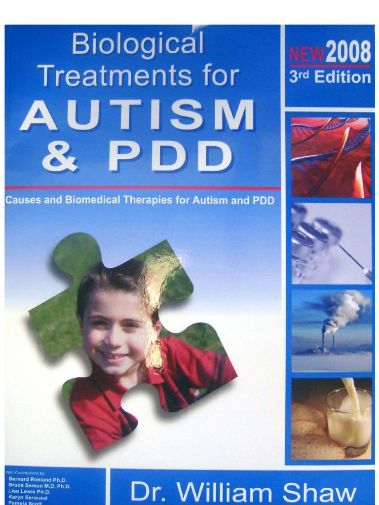 Biological Treatments For Autism And Pdd Antimicrobial T Shirt Surfing Kaos 3second A0168 Resistance