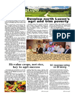 inanglupa newsletter  august 2016  2