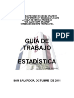 guia de  tabla de distribucion.doc