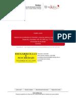 169114671006.pdf