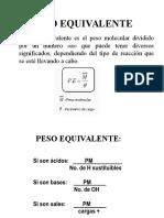 DIAPOSITUVAS-PESO-EQUIVALENTE.pptx