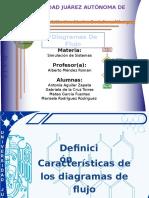 tiposdediagramasdeflujo-110804102433-phpapp02