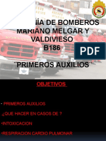 Primeros Auxilios Bomberos (1)