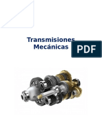 Transmisiones Mecanicas