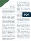 ALDO LAVAGNINI - Magíster (manual del aprendiz).doc