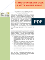 yokibu Sept 7.pdf