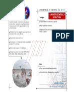 FICHAS LACOSA.pdf