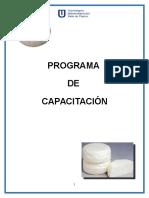 CURSO DE CAPACITACIÓN.docx
