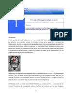 M1_Unidad_I sicologia.pdf