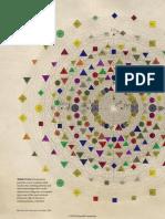 A_Geometric_Theory_of_Everything.pdf