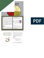Manual DD.pdf