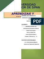 SITIOS TURISTICOS CHONGOYAPE-1.docx