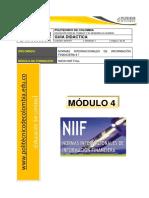 GUIA DIDACTICA MÓDULO 4 NIIF 1.pdf