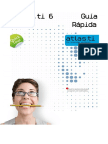 Guia del Atlas.ti.pdf